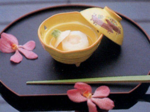 草津温泉 古久長旅館 関連画像 2枚目 楽天トラベル提供