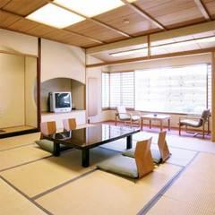 【当館人気の定番】12.5畳客室・京風懐石13品スタンダードプラン