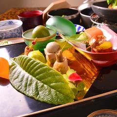【夕朝食とも部屋食】ワーケーションプラン/熱海の老舗旅館で至高の息抜きを【一人旅】
