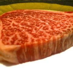 【夕朝食とも部屋食】【お料理贅沢!】 活き鮑の踊り焼き付×A5ランク牛へグレードアップ!