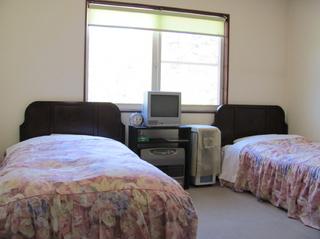 【タイムセール】1棟 6部屋 《4名〜16名)貸切 グループ、団体、学生歓迎素泊まりプラン