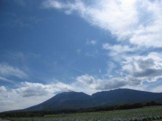 【カップル】ゴールデンウイーク  みんなで行こう北軽井沢へ   ペット大歓迎 !カップルプラン