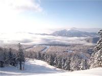 【冬先割引60】積雪量安心の裏磐梯!グランデコスノーリゾートスキーパック2019!ご予約はお早めに!