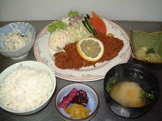 ■2食付■選べる夕食&朝食付♪シングルルームプラン《ビジネス&観光応援》