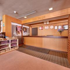 ◇本館◇【スタンダード】当館一番人気!料理長渾身の華美和食会席をレストランで満喫