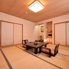 *別館◆和室16畳(禁煙)