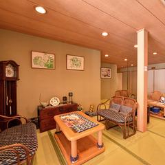 ◆別館◆【スタンダード】風情ある純和風の館内!料理長渾身の華美和食会席を個室またはお部屋食で堪能