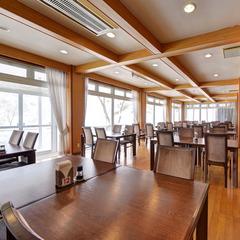 ◇本館◇【リーズナブル】お料理少なめで女性にオススメ♪手頃に和食会席を楽しむ