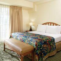 免税店まで徒歩約2分★ワイキキ中心の好立地★ショッピングやビーチなど観光の拠点に最適なホテル