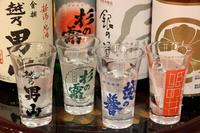 【地酒王国 新潟】 新鮮舟盛りを柏崎の四っ蔵の利き酒で味わう 夕食お部屋食 海まで徒歩5分