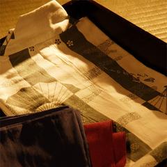【新潟県に来たらやはりおいしいお米が食べたい!】 松島定番!月会席 夕食お部屋食 海まで徒歩5分