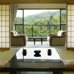 朝食付プラン 上階確約 大浴場 海を眺めながらのんびりと温泉で!!【現金特価】 全室WiFi完備