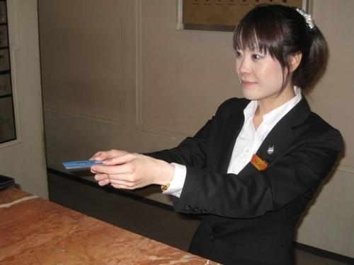 ローズコートホテル 関連画像 4枚目 楽天トラベル提供