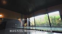 スタンダードプラン【駐車場無料・WOWOW視聴可能・バイキング朝食無料・Wi-Fi完備・大浴場完備】