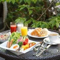 【当日限定】お部屋お任せでお得!朝食付きプラン【IN18時〜OUT9時】