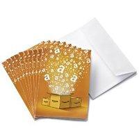 【Amazonギフトカード】1,000円分付♪ビジネス応援〇30種朝食ビュッフェ付