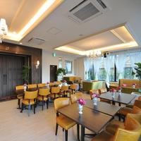 ◆室数&お日にち限定◆お部屋タイプは当日のお楽しみ♪○朝食ビュッフェ付き