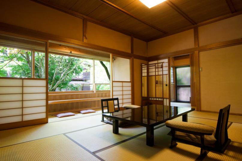 Kansuiro, Agano