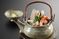 1泊2食付き【お野菜中心の軽めプラン】環の膳