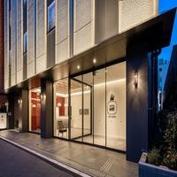 【ビジネス歓迎】【ポイント10%】禁煙新築ホテルにショートステイ♪18時イン9時アウト【素泊り】