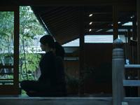 武田信玄公の菩提寺恵林寺に隣接した宿坊(望月庵)を一棟まるまる貸切プラン(最大8名様まで)