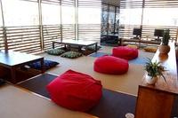 【ホステル】北海道の玄関でお手軽便利な千歳泊♪アットホームなホステルへようこそ【LCC】