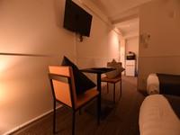 【全室バルコニー完備】正規料金プラン デザイナーズホテルの客室で自炊を満喫しよう♪