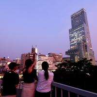【素泊まり】HOTEL 3O'CLOCK★大大大満足プラン!!≪特典付き≫