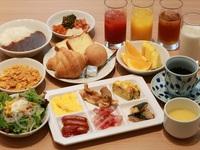 【楽天スーパーSALE】10%OFF☆全室洗濯乾燥機付き☆ ビジネス、観光の拠点に!! (朝食付き)