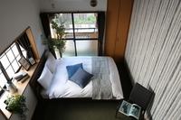 【現地払い可!】博多まで徒歩7分◆住吉神社近く◆全室洗濯機完備◆