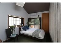 Comfort Room(3名)