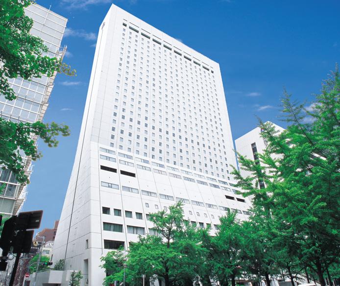 【楽パックスペシャル】大阪の旅を満喫! 素泊まりプラン