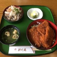 【早割20日前】までのご予約で夕食(福井セット)を500円でサービス提供!《素泊まり》
