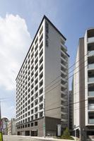 【グルメチケット1000円分付】ホテルプレジオ博多駅前 素泊まりプラン
