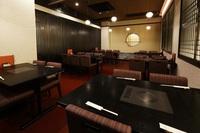 ホテルプレジオ博多駅前 1泊2食付き、夕食「博多名物 華味鳥水炊きコース」朝食ビュッフェ付きプラン