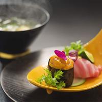 ■旬を味わう京懐石-KYOkaiseki-■お部屋食でゆっくりと味わえる海の京都