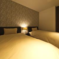 <お部屋確約・素泊まり>何人泊まってもこの価格♪全室【温泉&プライベートプール】完備!