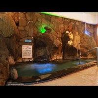 【お風呂のデパート・高砂温泉利用券付】広々36平米以上!◆温泉プラン♪