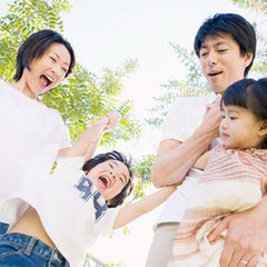 【ファミリー旅行に最適】貸切風呂無料&幼児1名無料deお財布に嬉しい10,800円〜!◆B会席◆