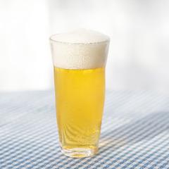【5種のご当地焼酎★60分飲み放題】さらに生ビール一杯付き!絶景、展望風呂も堪能のほろ酔い宴プラン♪