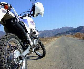 【ライダースプラン】二輪バイク・自転車利用の方限定!洋朝食サービス≪屋内駐車場あり≫