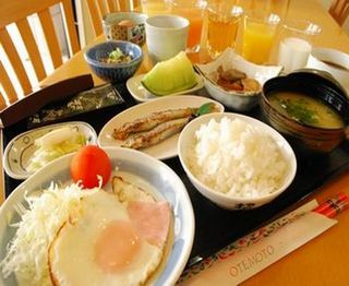 ☆★☆日曜日宿泊の方限定プラン☆★☆朝食無料サービス!