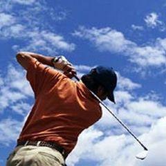 【ゴルフプラン】金・土・日・祝日に宿泊のゴルファー限定!洋朝食サービス!