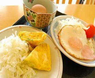 【出張応援】何かと使える!QUOカード1000円分+和朝食付きプラン