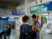【連泊プラン】繁華街や離島ターミナルにも徒歩圏内!石垣島に暮らすような旅(朝食付)