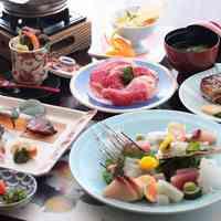 【春夏旅セール】≪定番人気★道後3湯巡り≫夕食は愛媛産鯛料理♪道後の湯を堪能♪
