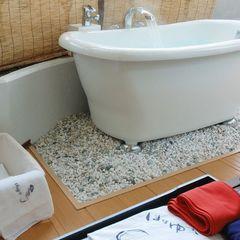 10階露天風呂付 和洋室【モダン料亭「飛梅」】