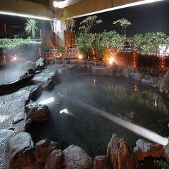 【素泊りスタンダード】屋上の天望露天風呂で湯ったり♪道後温泉本館&ハイカラ通りすぐそばの好立地