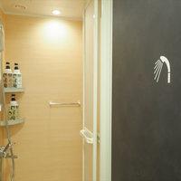 【男性専用】室数限定!通常よりお得にスタンダードルームへ宿泊!