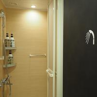 【女性専用】室数限定!通常よりお得にスタンダードルームへ宿泊!